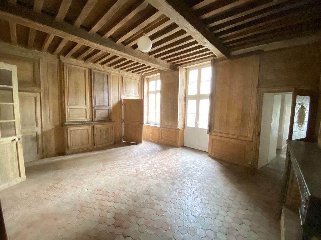 Appartement à vendre 4 125m2 à Laon vignette-1