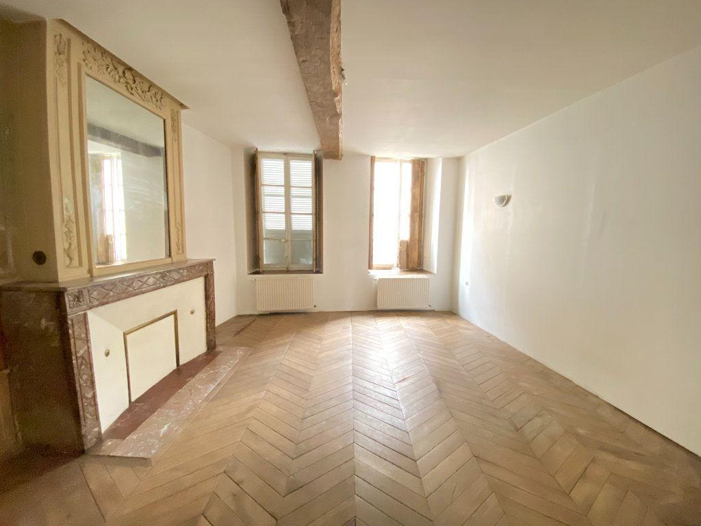 Appartement à vendre 4 125m2 à Laon vignette-2