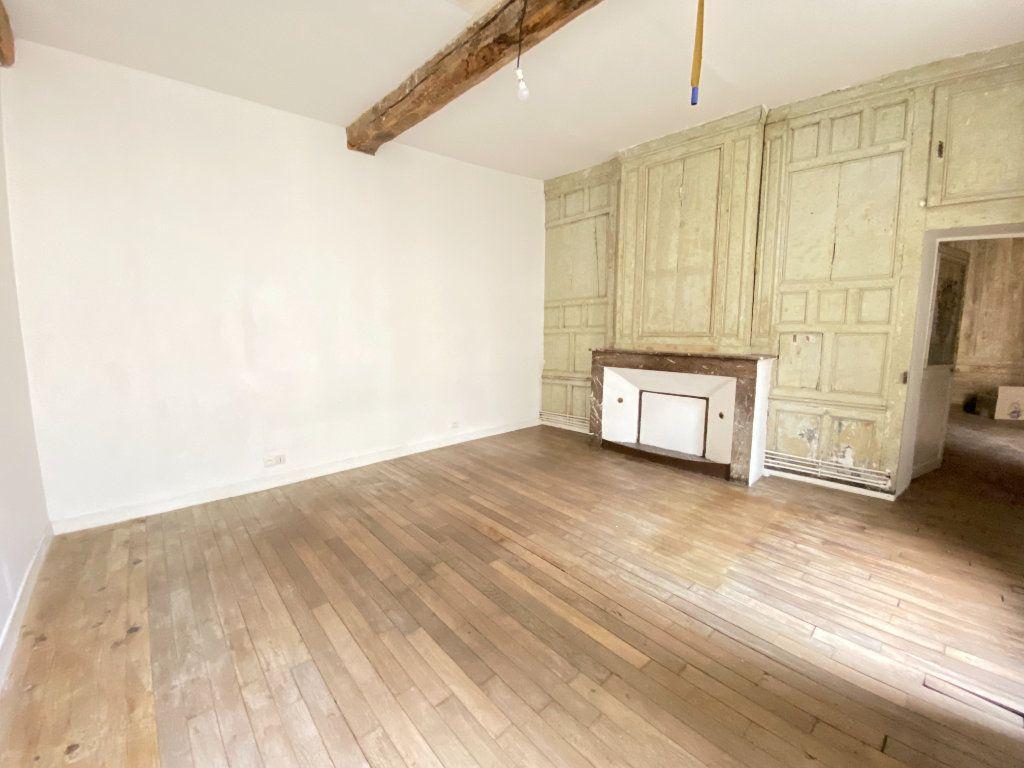 Appartement à vendre 4 125m2 à Laon vignette-4