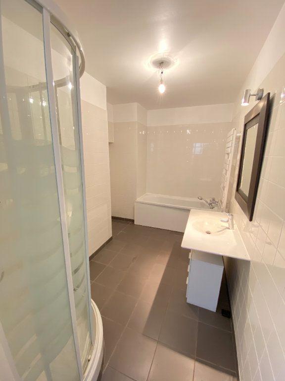 Appartement à vendre 4 125m2 à Laon vignette-5