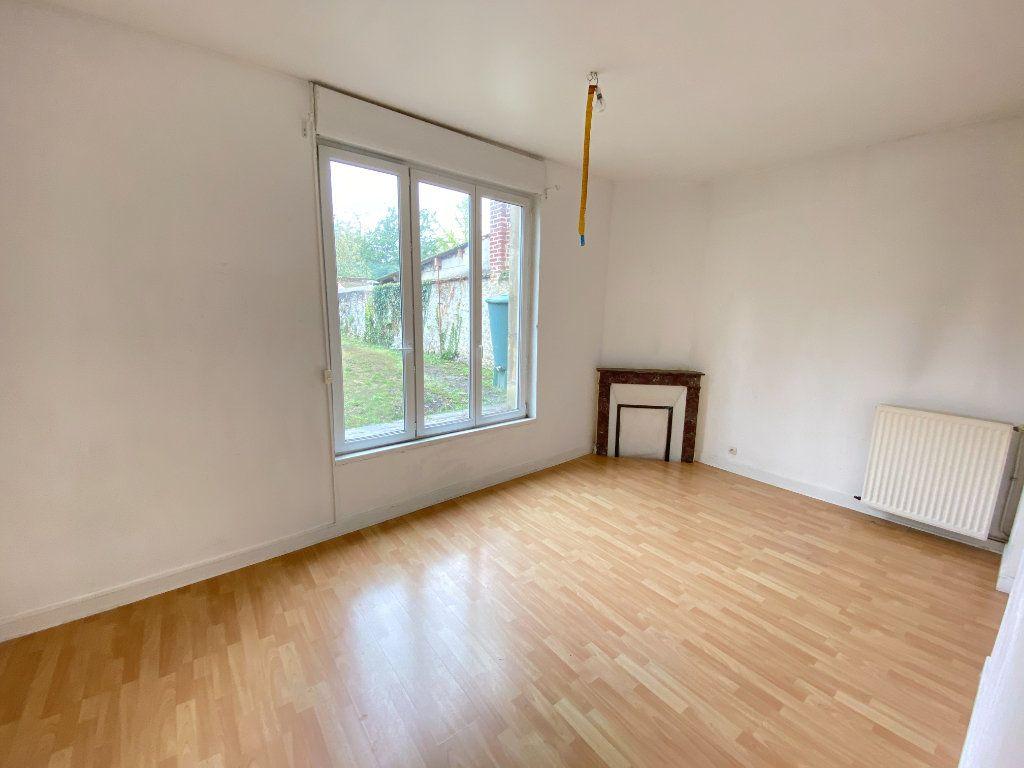 Appartement à vendre 4 125m2 à Laon vignette-6