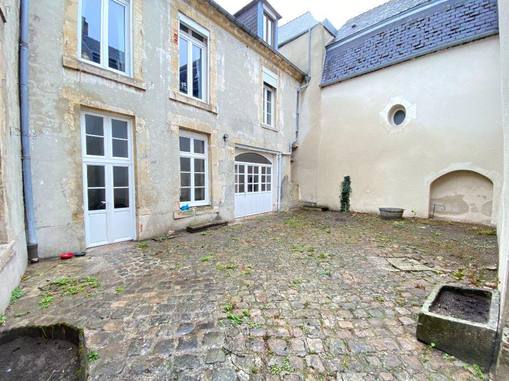 Appartement à vendre 4 125m2 à Laon vignette-7