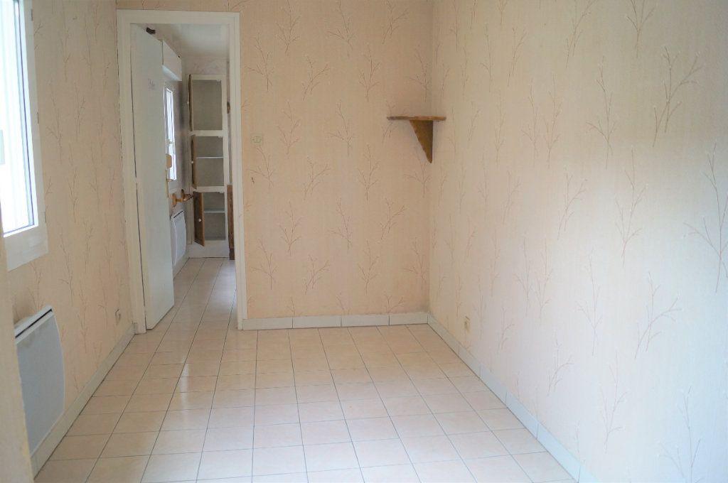 Maison à vendre 4 73m2 à Liesse-Notre-Dame vignette-4