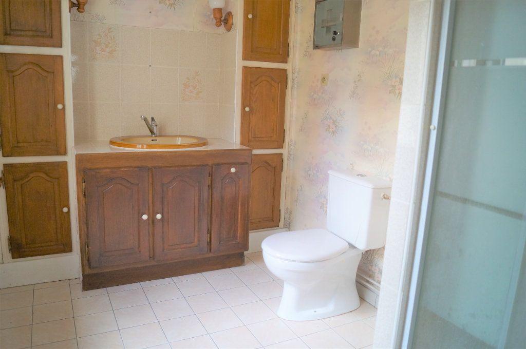 Maison à vendre 4 73m2 à Liesse-Notre-Dame vignette-5