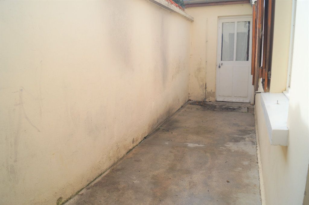 Maison à vendre 4 73m2 à Liesse-Notre-Dame vignette-6
