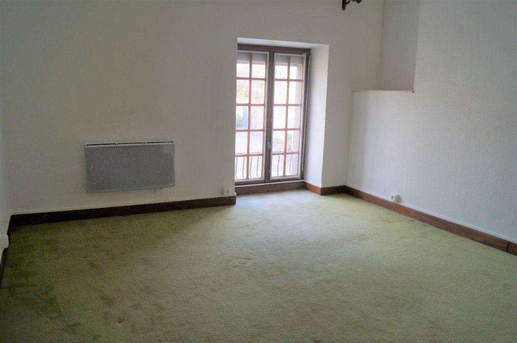 Maison à vendre 4 73m2 à Liesse-Notre-Dame vignette-8