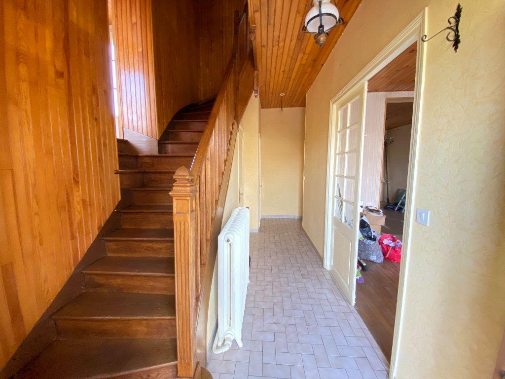 Maison à vendre 6 125m2 à Laon vignette-4