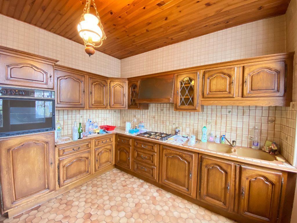 Maison à vendre 6 125m2 à Laon vignette-6