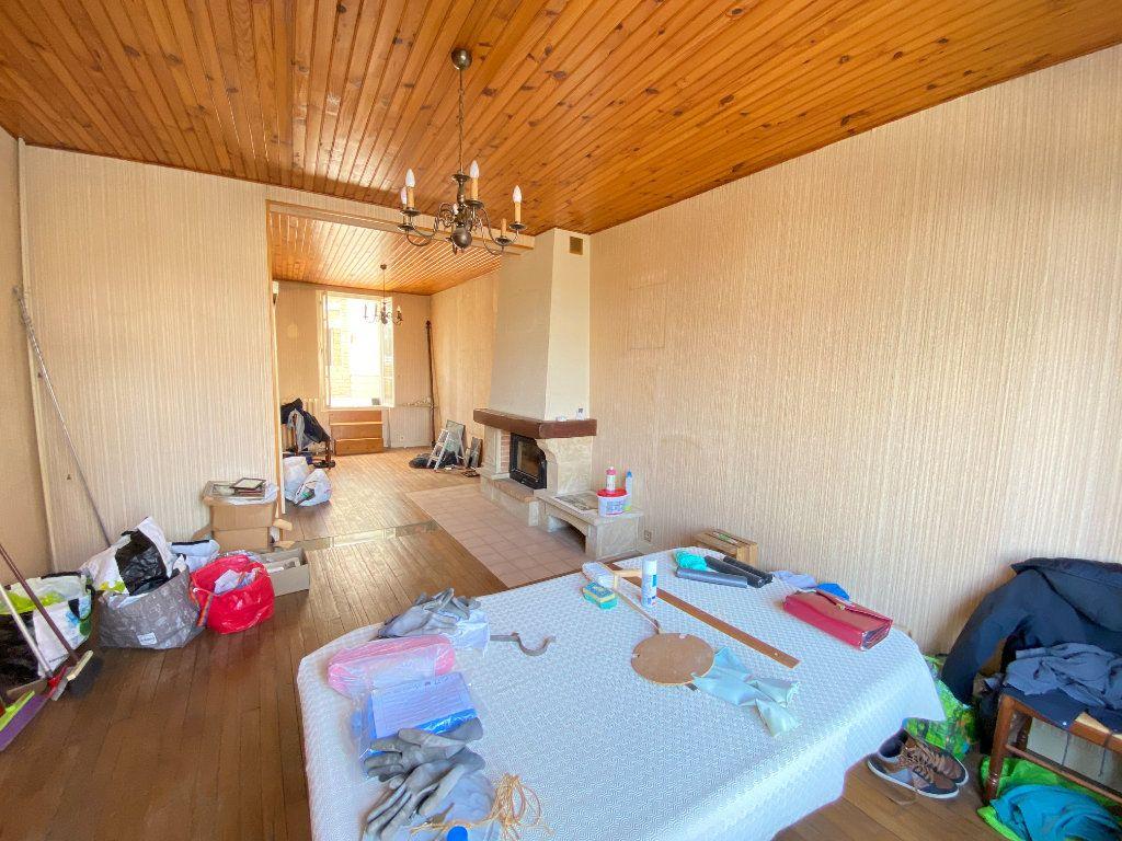 Maison à vendre 6 125m2 à Laon vignette-7
