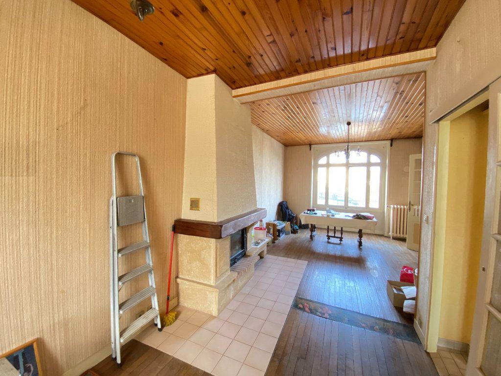 Maison à vendre 6 125m2 à Laon vignette-8