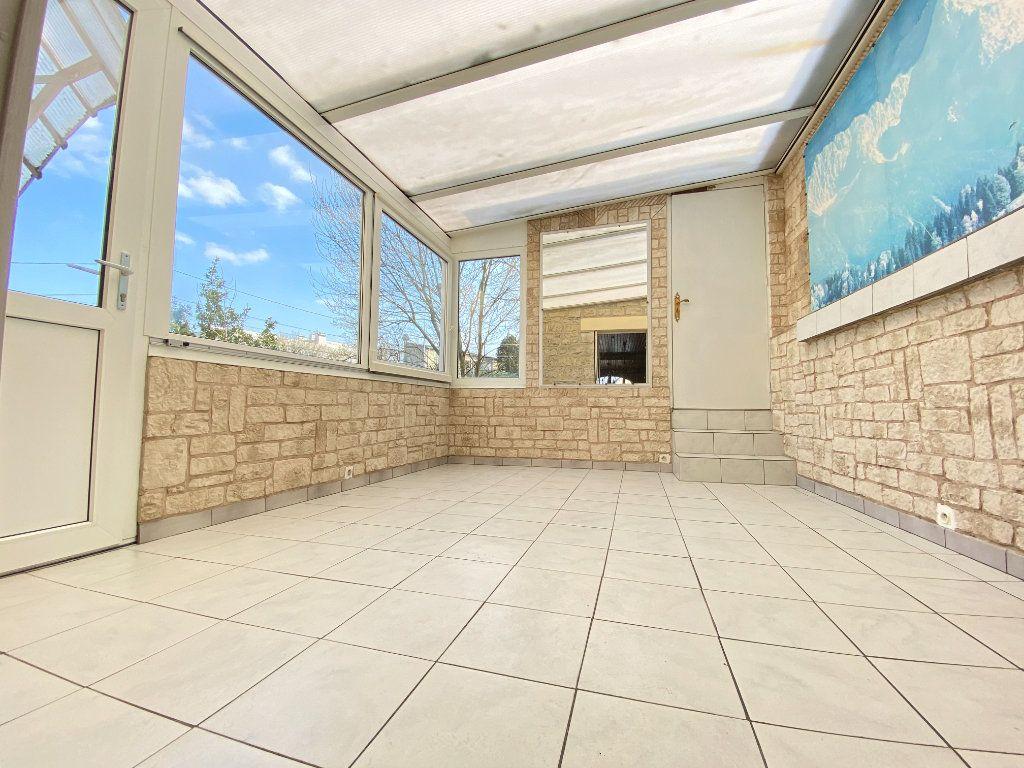 Maison à vendre 6 125m2 à Laon vignette-9