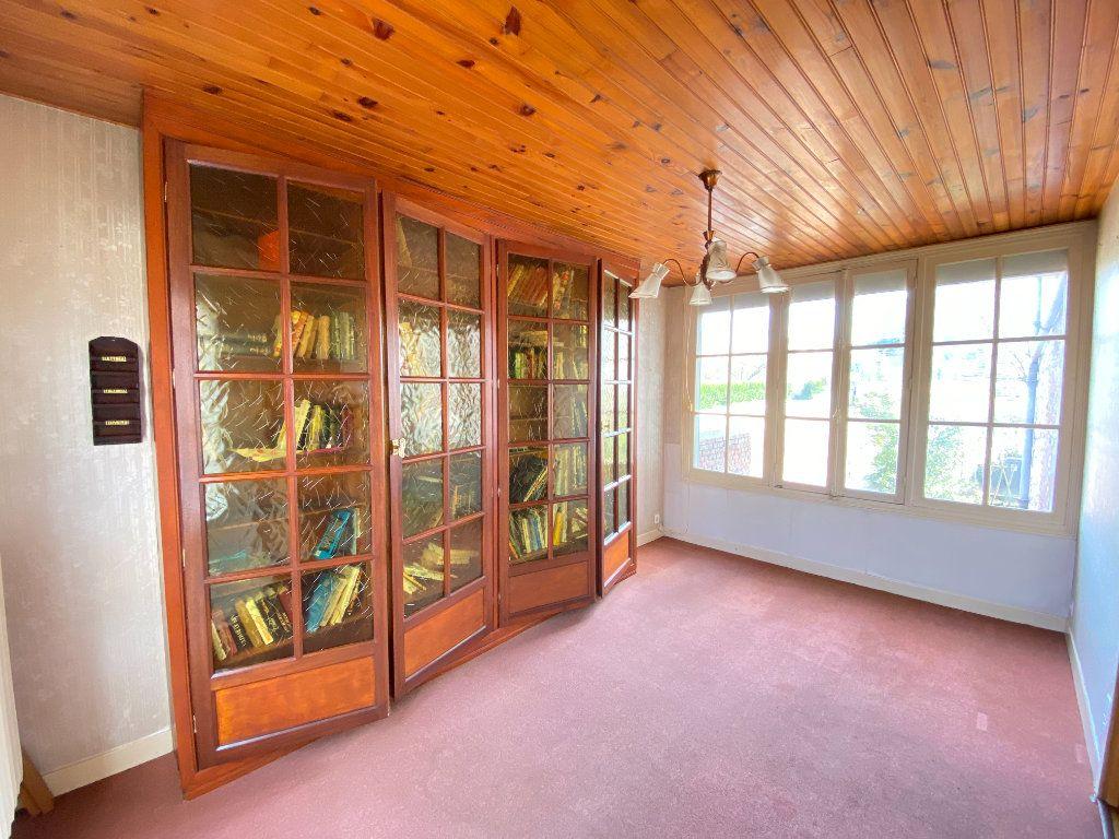 Maison à vendre 6 125m2 à Laon vignette-10