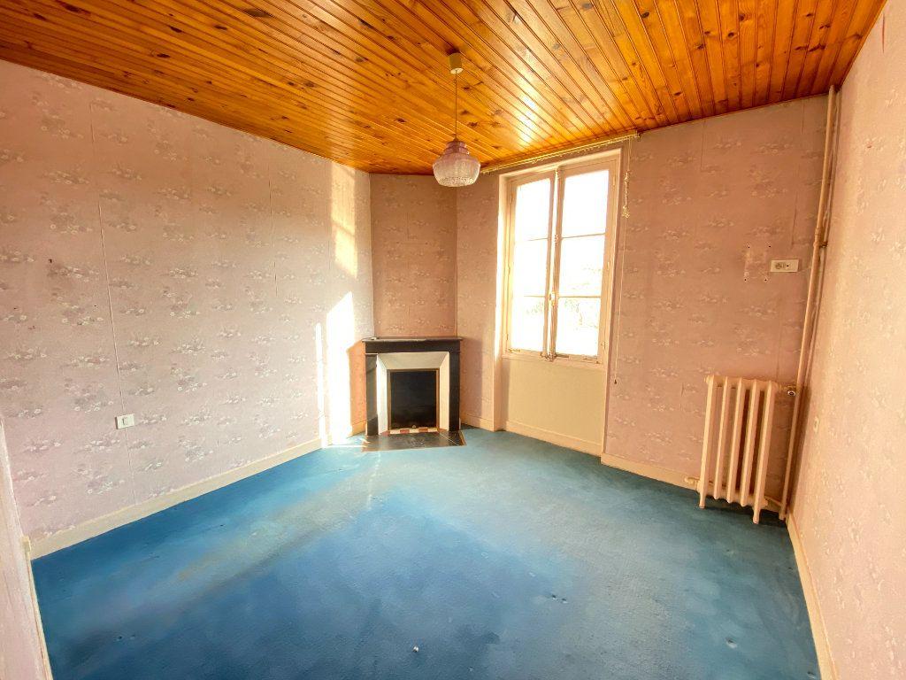 Maison à vendre 6 125m2 à Laon vignette-11