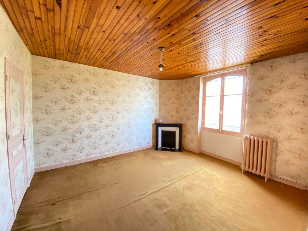 Maison à vendre 6 125m2 à Laon vignette-12