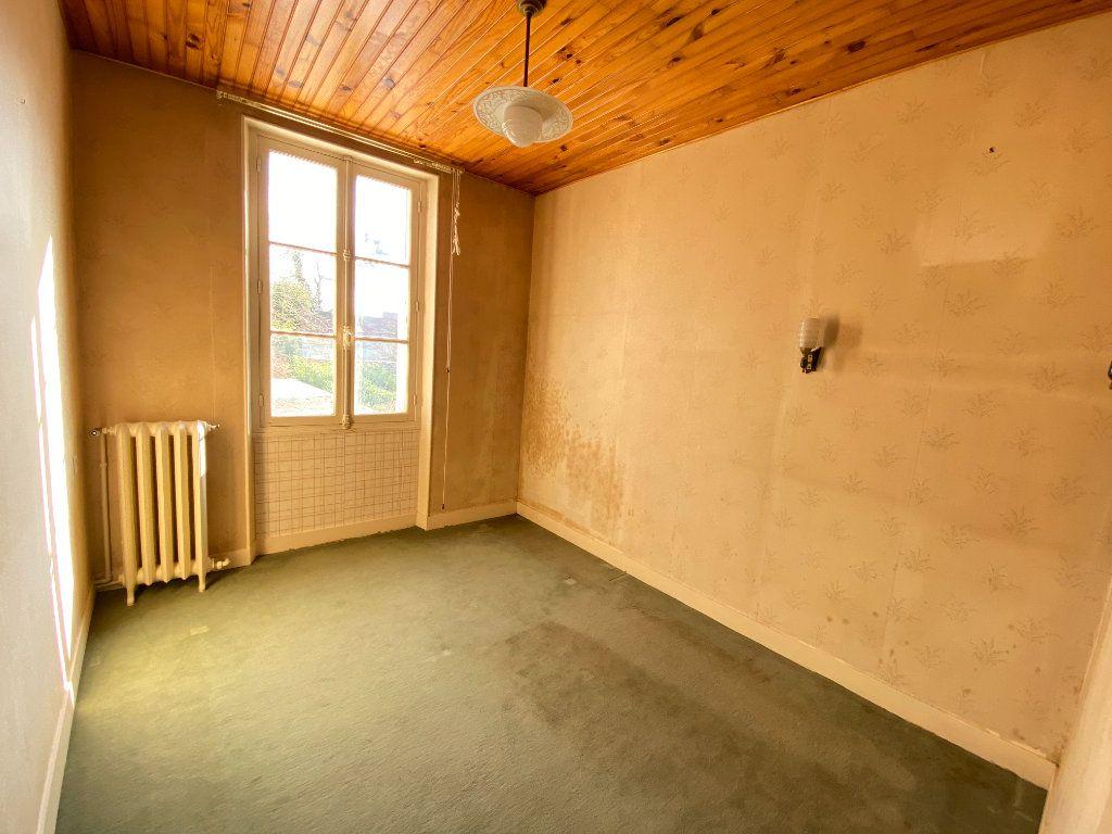 Maison à vendre 6 125m2 à Laon vignette-13