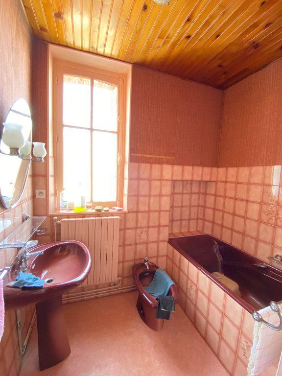 Maison à vendre 6 125m2 à Laon vignette-14