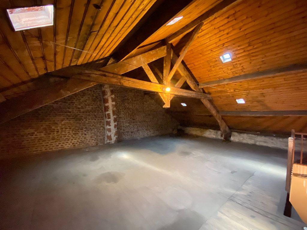 Maison à vendre 6 125m2 à Laon vignette-15