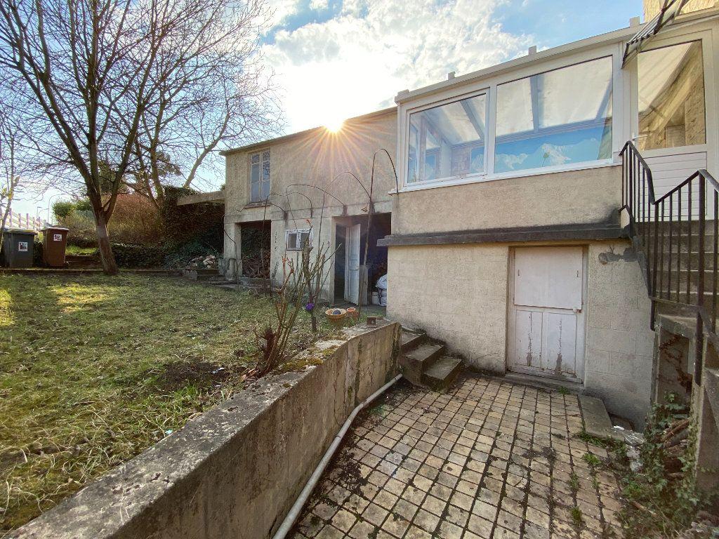 Maison à vendre 6 125m2 à Laon vignette-16