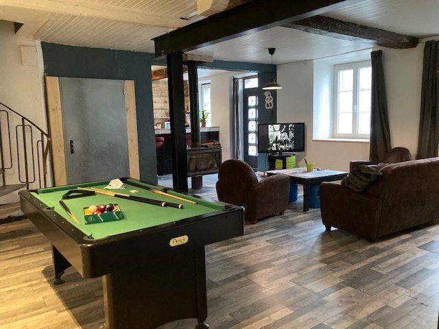 Maison à vendre 6 200m2 à Sissonne vignette-2