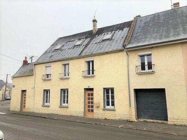Maison à vendre 6 200m2 à Sissonne vignette-3