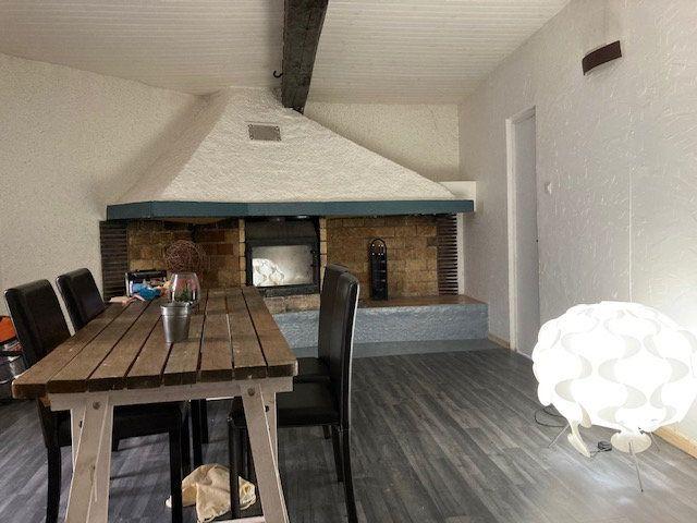 Maison à vendre 6 200m2 à Sissonne vignette-4