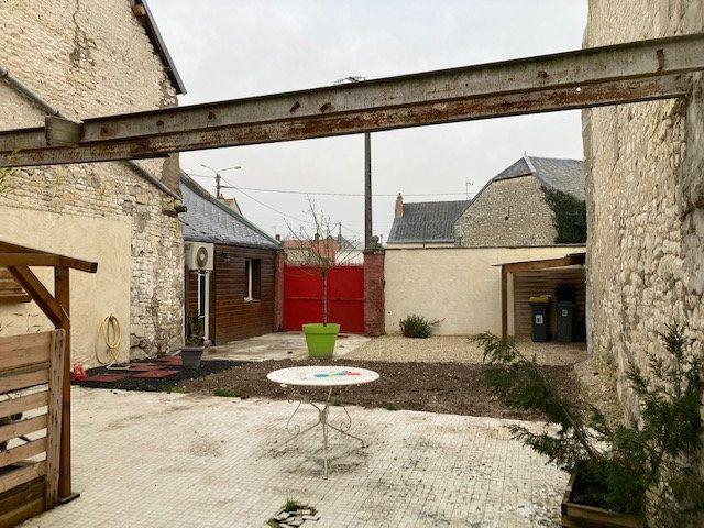 Maison à vendre 6 200m2 à Sissonne vignette-6