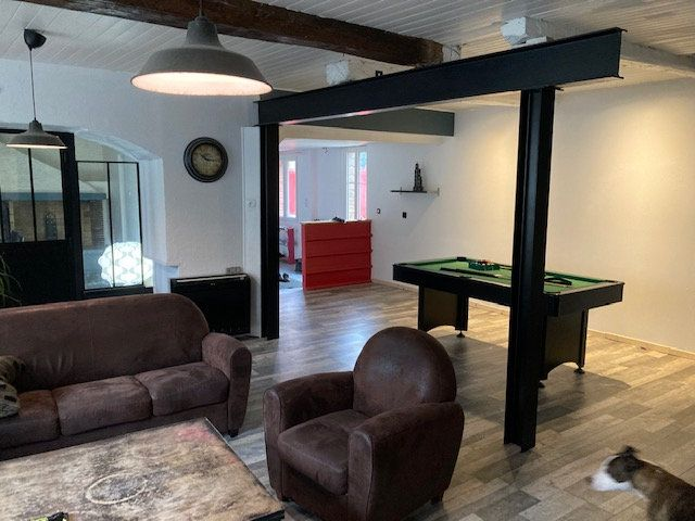Maison à vendre 6 200m2 à Sissonne vignette-8