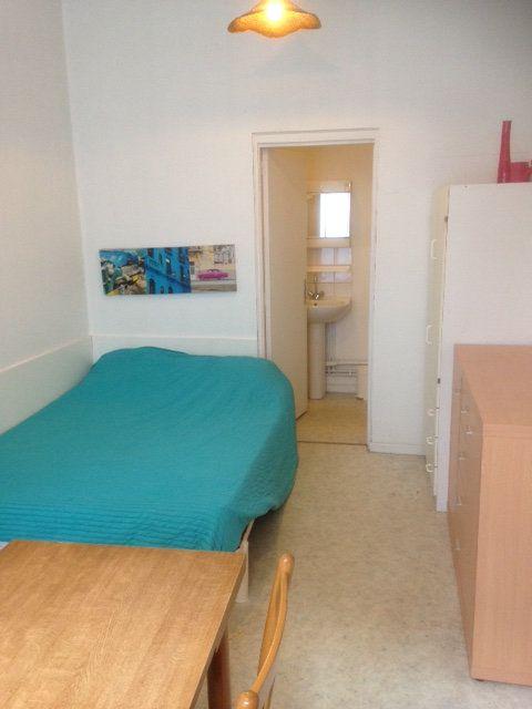 Appartement à louer 1 16.1m2 à Laon vignette-2