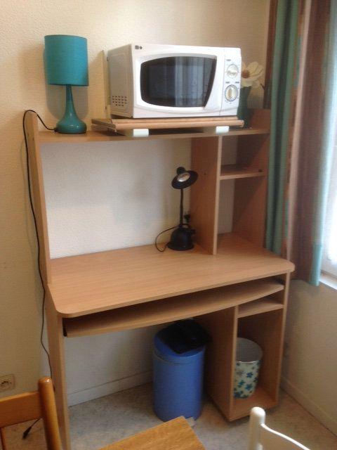 Appartement à louer 1 16.1m2 à Laon vignette-3