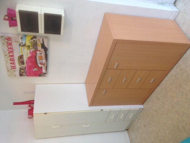 Appartement à louer 1 16.1m2 à Laon vignette-4
