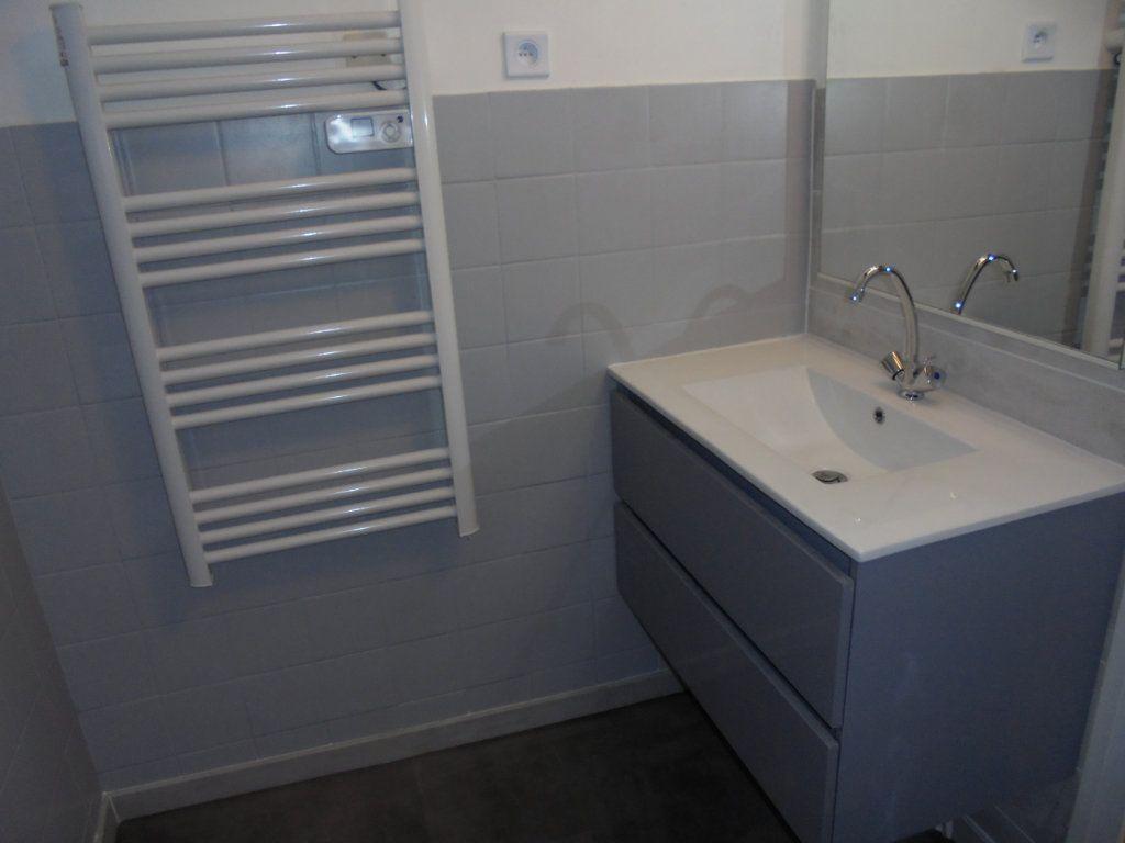 Appartement à louer 3 89m2 à Vailly-sur-Aisne vignette-5