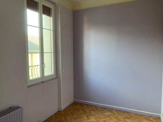 Appartement à louer 2 45m2 à Laon vignette-4