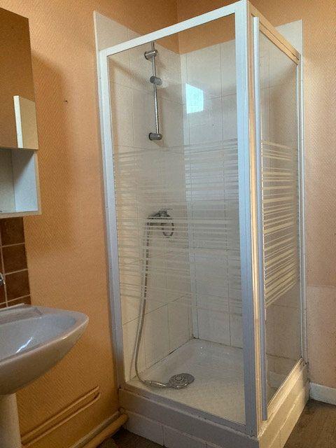 Appartement à louer 2 45m2 à Laon vignette-5