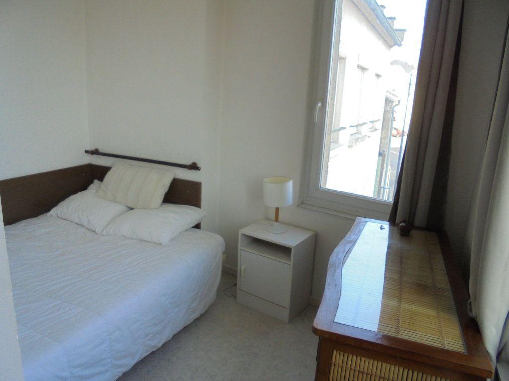 Appartement à louer 1 24m2 à Laon vignette-5