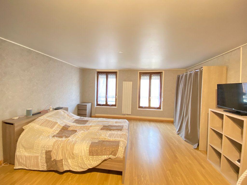 Maison à vendre 3 105m2 à Marle vignette-7