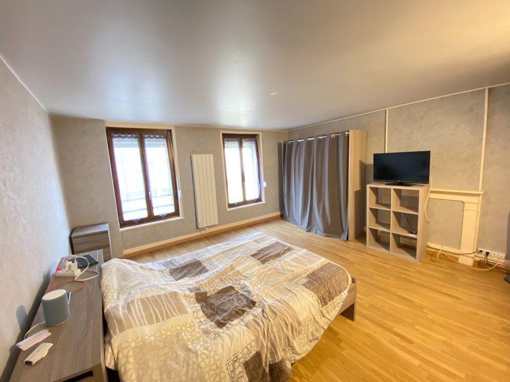 Maison à vendre 3 105m2 à Marle vignette-8
