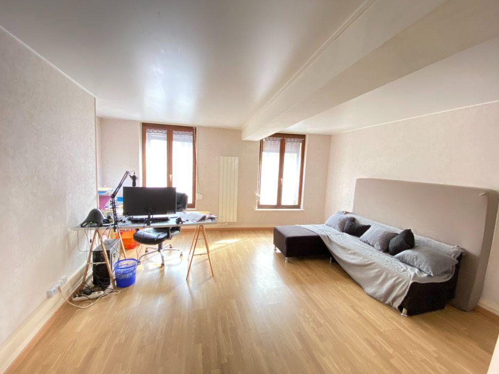 Maison à vendre 3 105m2 à Marle vignette-9