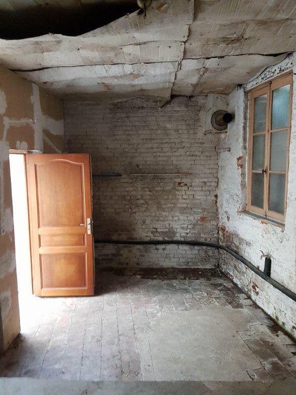 Maison à vendre 3 105m2 à Marle vignette-13