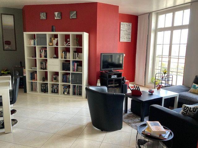 Appartement à vendre 5 138m2 à Laon vignette-4