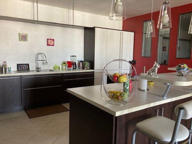 Appartement à vendre 5 138m2 à Laon vignette-7