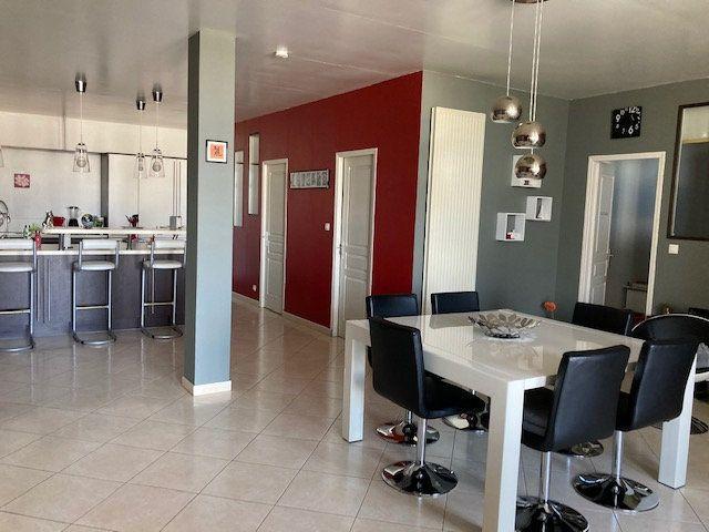Appartement à vendre 5 138m2 à Laon vignette-10