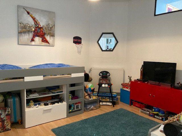 Appartement à vendre 5 138m2 à Laon vignette-12
