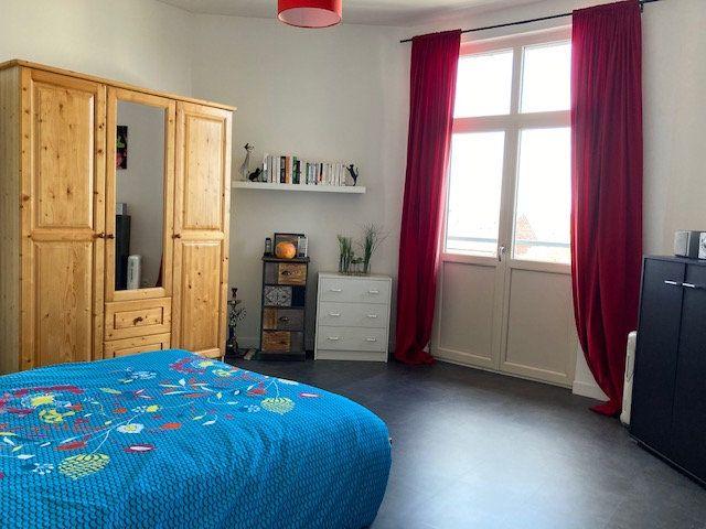 Appartement à vendre 5 138m2 à Laon vignette-13