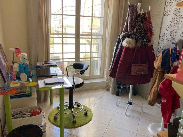 Appartement à vendre 5 138m2 à Laon vignette-14