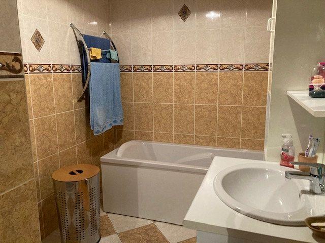 Appartement à vendre 5 138m2 à Laon vignette-15