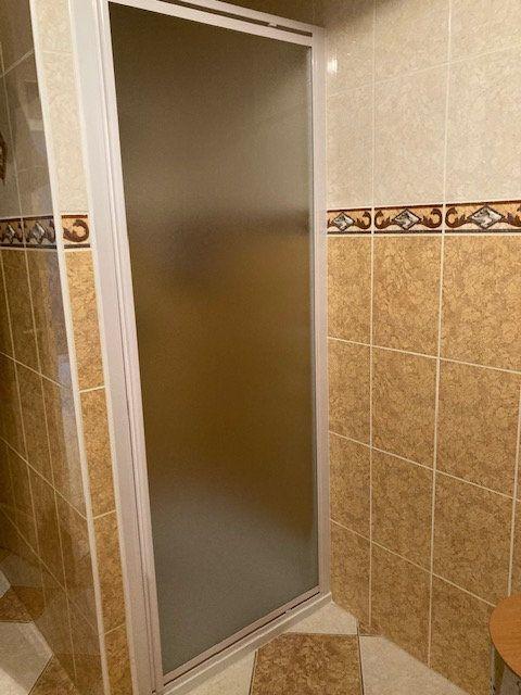 Appartement à vendre 5 138m2 à Laon vignette-16