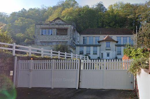 Appartement à vendre 5 138m2 à Laon vignette-17