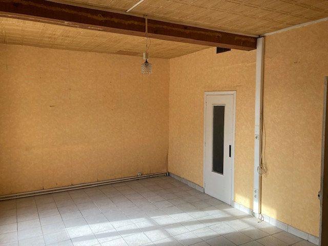Maison à vendre 4 105m2 à Laon vignette-3