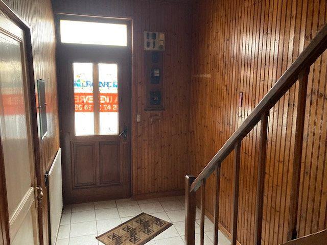 Maison à vendre 4 105m2 à Laon vignette-6
