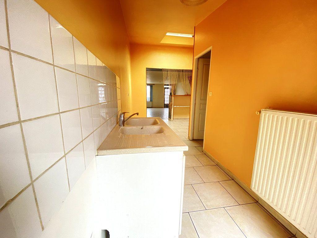 Maison à vendre 4 90m2 à Laon vignette-2